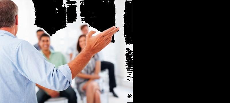 Wstępne Szkolenie BHP pracowników i pracodawcówPracodawców