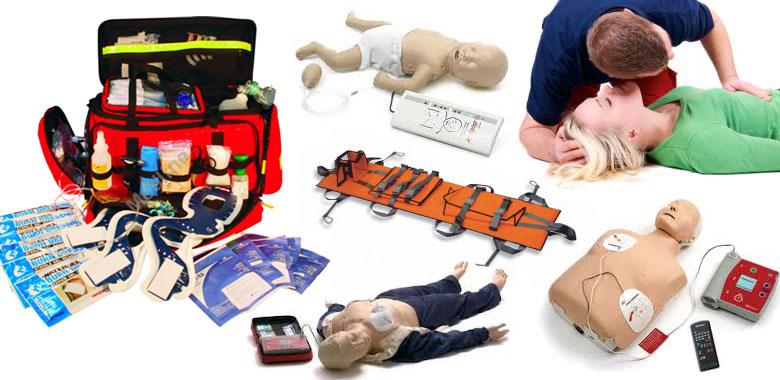 Ratownicy medyczni – nowe uprawnienia