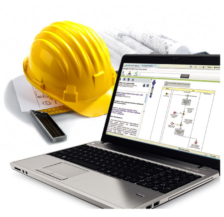 szkolenia-bhp-on-line-online