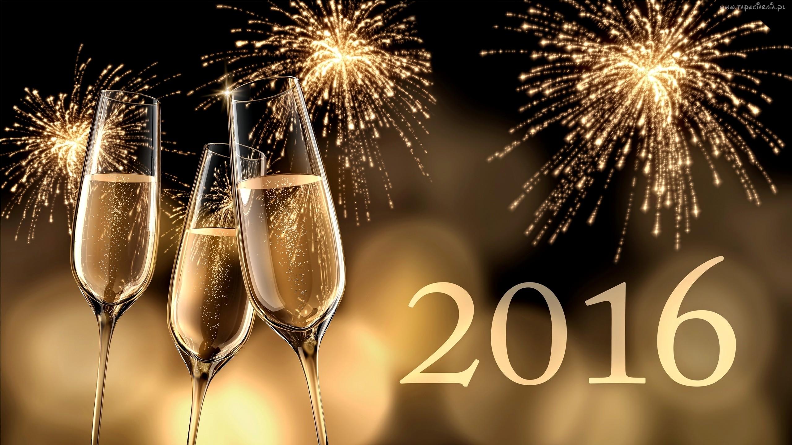 życzenia 2016 bhp i ppoż