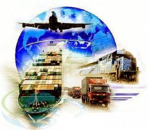 oc-spedytora-transporcie-przewoznika