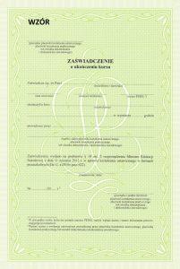 zaświadczenie-bhp-wzór-certyfikat