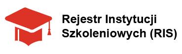 RIS-Grodzisk Mazowiecki