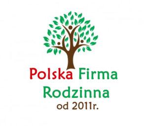 polska-firma-rodzinna-grodzisk-mazowiecki