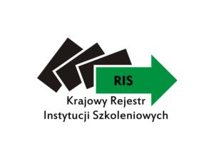 ris-grodzisk-mazowiecki-instytucja-szkoleniowa-bhp-ppoz