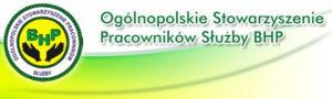 sluzba-bhp-grodzisk-mazowiecki-warszawa-blonie-zyrardow-pruszkow