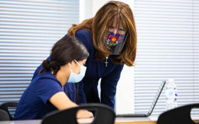 Szkolenia BHP w czasie pandemii